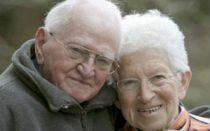 Запоры у пожилых людей: как помочь?