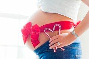 Домашние средства от запора у беременных